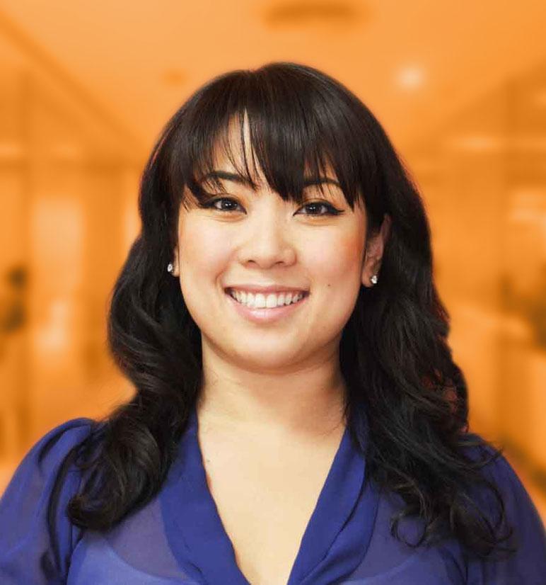Dr. Satomi Sunaga