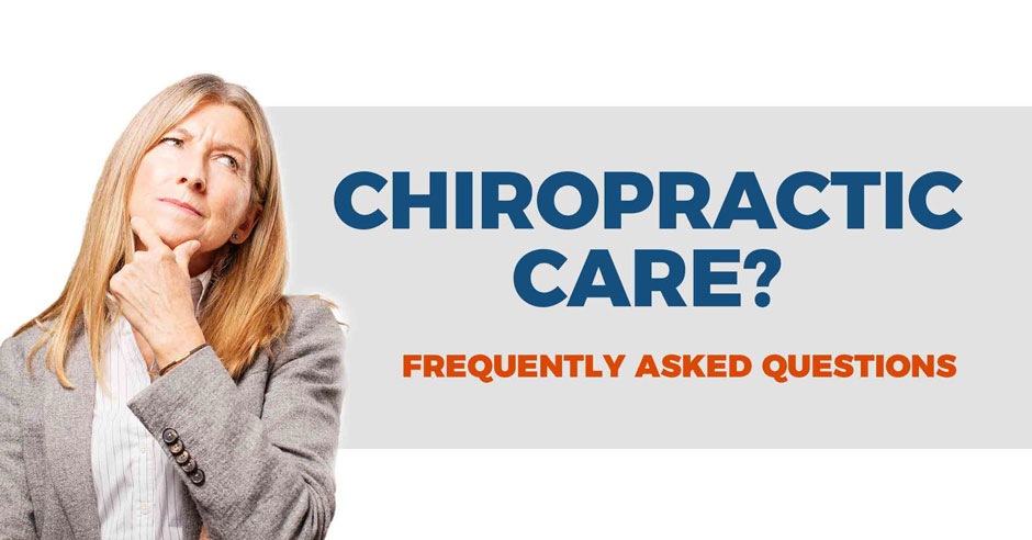 Chiropractic-Care-FAQs.jpg