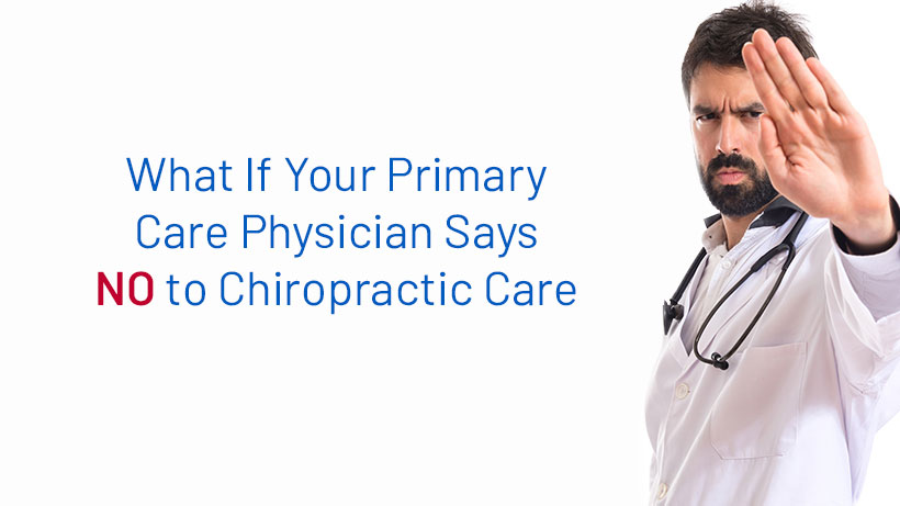 Physician-says-No-to-chiropractic-care-1.jpg